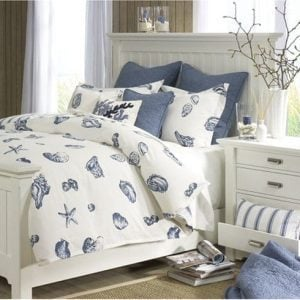 Harbor-House-Beach-House-Duvet-Cover-Mini-Set-0-300x300 100+ Nautical Duvet Covers and Nautical Coverlets For 2020