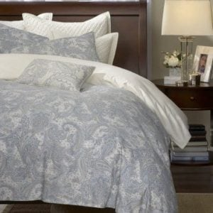 Harbor House Chelsea Paisley Duvet Cover Mini Set 0 300x300