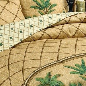 Kona Comforter Set 0 0 300x300