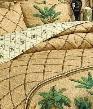 Kona Comforter Set 0 0 300x350
