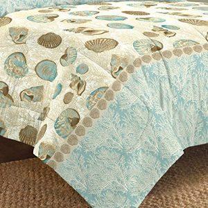 Sea Breeze Mini Bed In A Bag Set By CHF 0 1 300x300