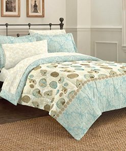 Sea-Breeze-Mini-Bed-in-a-Bag-Set-by-CHF-0-247x296 Coastal Bedding In A Bag
