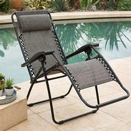 Fabulous Caravan Canopy Zero Gravity Chair Alphanode Cool Chair Designs And Ideas Alphanodeonline