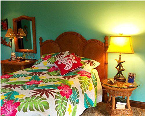 Designer STARFISH Table LAMP Luxury Beach 0 0