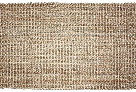 J-M-Home-Fashions-Rolled-Jute-RugGold-0-450x303 Beach Rugs and Beach Area Rugs