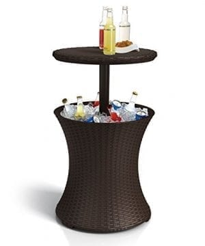 Keter Pacific Cool Bar Rattan Party Cooler 0 2 300x360