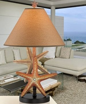 Lite Source Starfish Table Lamp 0 0 300x360