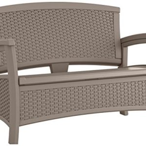 Loveseat With Storage 0 300x300