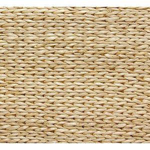 Oriental Furniture Rush Grass Storage Box Natural 0 1 300x300