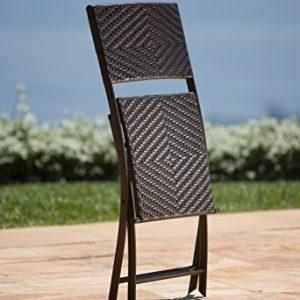 RST Brands Bistro Patio Furniture 3 Piece 0 2 300x300