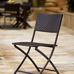 RST Brands Bistro Patio Furniture 3 Piece 0 3 300x300