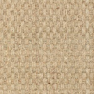 Safavieh Natural Fiber Collection NF114A Handmade Natural And Beige Seagrass Area Rug 2 Feet By 3 Feet 2 X 3 0 1 300x300