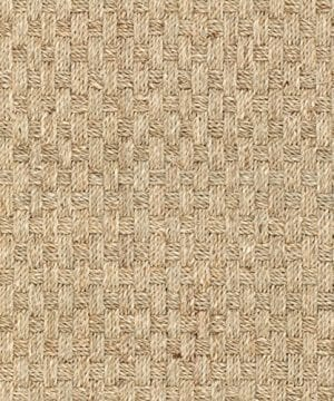 Safavieh Natural Fiber Collection NF114A Handmade Natural And Beige Seagrass Area Rug 2 Feet By 3 Feet 2 X 3 0 1 300x360