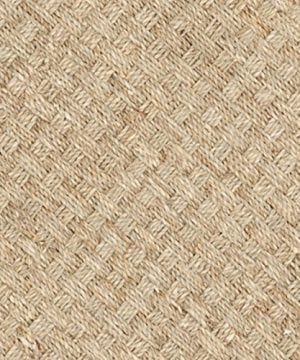 Safavieh Natural Fiber Collection NF114A Handmade Natural And Beige Seagrass Round Area Rug 6 Feet In Diameter 6 Diameter 0 2 300x360