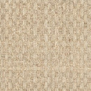 Safavieh Natural Fiber Collection NF114P Handmade Natural And Grey Seagrass Area Rug 5 Feet By 8 Feet 5 X 8 0 3 300x300