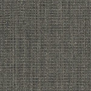 Safavieh Natural Fiber Collection NF441D Handmade Charcoal And Charcoal Sisal Area Rug 2 Feet 6 Inches By 4 Feet 26 X 4 0 1 300x300