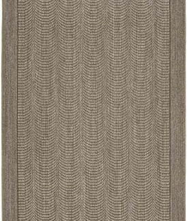 Safavieh-Palm-Beach-Collection-PAB322D-Silver-Sisal-and-Jute-Area-Rug-6-feet-by-9-feet-6-x-9-0-274x324 Beach Rugs and Beach Area Rugs
