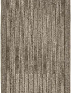 Safavieh-Palm-Beach-Collection-PAB322D-Silver-Sisal-and-Jute-Area-Rug-6-feet-by-9-feet-6-x-9-0-274x360 Coastal Rugs & Coastal Area Rugs