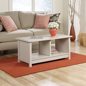 Sauder Original Cottage Coffee Table 0 300x300