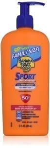 bring-to-beach-sun-tan-lotion-4-103x300 Best Beach Accessories & Items To Bring To The Beach