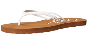 flip-flops-for-the-beach-11-300x147 Best Beach Accessories & Items To Bring To The Beach