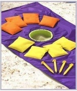 games-for-the-beach-14-255x300 Best Beach Accessories & Items To Bring To The Beach