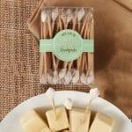nassa shell toothpicks 3