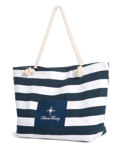 perfect-beach-bag-6-241x300 Best Beach Accessories & Items To Bring To The Beach