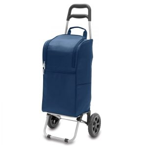 rolling-cooler-for-the-beach-8-300x300 Best Beach Accessories & Items To Bring To The Beach