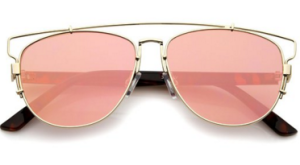 sunglasses-bring-to-beach-10-300x165 Best Beach Accessories & Items To Bring To The Beach