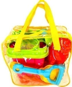 toys-for-the-sandy-beach-7-250x300 Best Beach Accessories & Items To Bring To The Beach