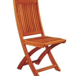 Achla-Designs-OFC-05-Folding-Chair-0-300x300 Teak Dining Chairs & Outdoor Teak Chairs