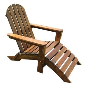 Adirondack-Chair-with-Footrest-20-194-300x300 Adirondack Chairs For Sale