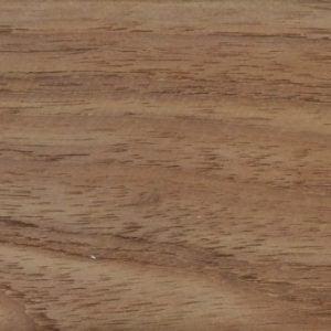 Amazonia Teak Bergen 11 Piece Teak Dining Oval Set 0 2 300x300