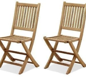 Amazonia-Teak-London-2-Piece-Teak-Folding-Chair-0-300x268 Ultimate Guide to Outdoor Teak Furniture