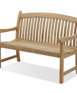 Amazonia-Teak-Newcastle-Teak-Bench-0-300x360 Ultimate Guide to Outdoor Teak Furniture