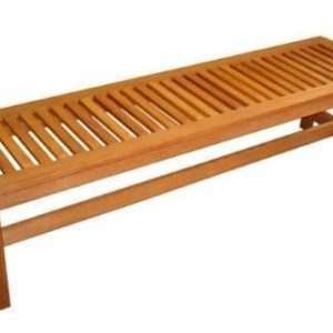 Arboria-8801079-Serenity-Backless-Bench-0-300x300 Teak Patio Furniture
