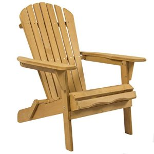 Best-Choice-Foldable-Adirondack-Chair-19-73-300x300 Adirondack Chairs For Sale