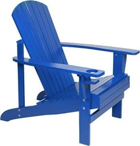 Blue-Natural-Wood-Adirondack-Chair-13-55-288x300 Adirondack Chairs For Sale