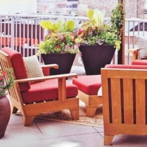 Caranasas-Grade-A-Teak-Wood-Luxurious-5pc-Sofa-Set-Collection-4-Deep-Seating-Club-Chairs-1-Coffee-Table-Furniture-only-TSSSCR2-0-300x300 Teak Patio Furniture
