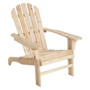 Cedar-Adirondack-Chair-10-50-300x300 Adirondack Chairs For Sale