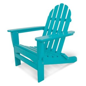 Classic-Polywood-Adirondack-Chair-21-300-300x300 Adirondack Chairs For Sale