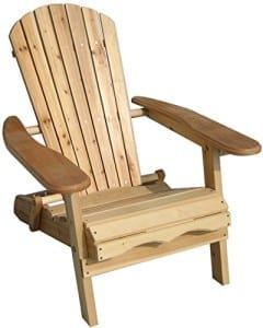 Foldable-Adirondack-Chair-17-62-240x300 Adirondack Chairs For Sale