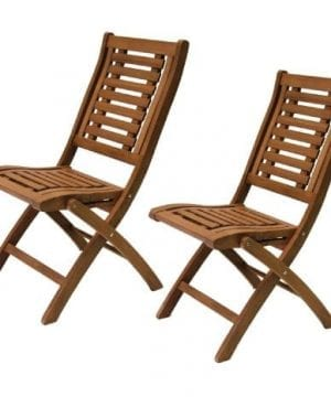 Folding-Eucalyptus-Side-Chair-Fully-Assembled-2-pack-0-300x360 Ultimate Guide to Outdoor Teak Furniture