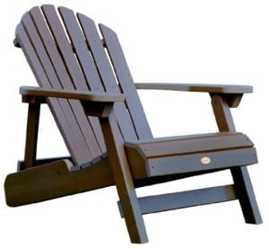 Folding-and-Reclining-Adirondack-Chair-14-290-300x277 Adirondack Chairs For Sale