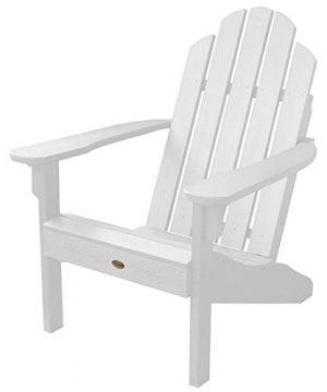 Highwood-Classic-Westport-Adirondack-Chair-0-300x360 Top-Rated Adirondack Chairs