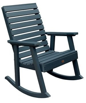 Highwood-Weatherly-Rocking-Chair-Nantucket-Blue-0