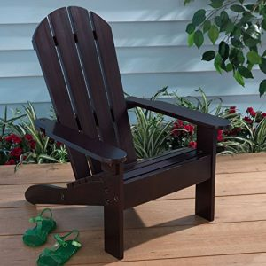 KidKraft-Adirondack-Chair-White-81-0-300x300 Adirondack Chairs For Sale