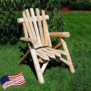 Lakeland-Mills-Cedar-Log-Adirondack-Chair-12-220-300x300 Adirondack Chairs For Sale