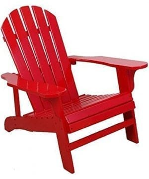 Leigh-Country-Wooden-Adirondack-Chair-0-300x360 Top-Rated Adirondack Chairs